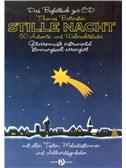 Stille Nacht - 50 Advents - Und Weihnachtslieder