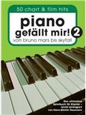Piano Gefällt Mir! 2