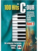 100 Hits In C-Dur: Band 2