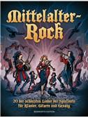 Mittelalter-Rock
