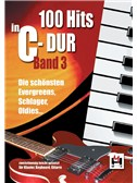 100 Hits In C-Dur: Band 3
