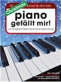 Hans-G�nter Heumann: Christmas Piano Gef�llt Mir!