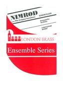Nimrod (Brass Tentet)