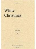 Irving Berlin: White Christmas (Horn Quartet)