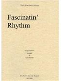 George Gershwin: Facinatin