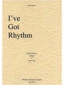 George Gershwin: I
