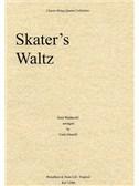 Waldteufel, Emil : Livres de partitions de musique