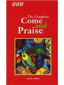 The Complete Come And Praise Words Edition