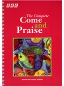 The Complete Come And Praise Music Edition
