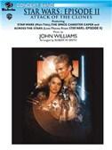Star Wars Episode 2 Concert Medley