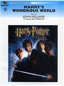 John Williams: Harry