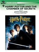 Harry Potter Chamber Of Secrets Themes From