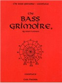 Adam Kadmon: The Bass Grimoire