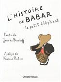 Francis Poulenc: L