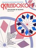 Kaleidoscope No. 7 The Sound Of Silence