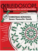 Kaleidoscope No. 30: Christmas Bonanza 1