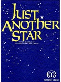 Karl Jenkins/Carol Barratt: Just Another Star