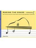Making The Grade Piano: Grade 1