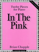 Brian Chapple: In The Pink