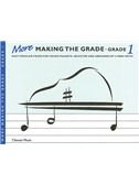 More Making The Grade: Grade One (Piano)