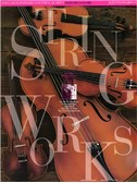 Stringworks: Jazz Standards 1