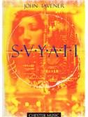 John Tavener: Svyati Chorus Part