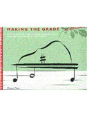 Making The Grade: At Christmas (Piano)