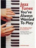Jazz Tunes You