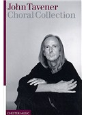 John Tavener: Choral Collection