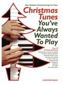 Christmas Tunes You