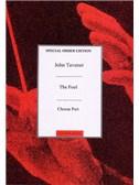 John Tavener: The Fool (Chorus Part)