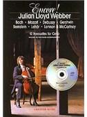 Encore! Julian Lloyd Webber