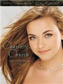 Charlotte Church: Enchantment