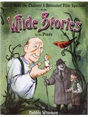 Debbie Wiseman: Wilde Stories