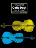 The Best Cello Duet Book Ever!