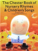 The Chester Book Of Nursery Rhythms And Children