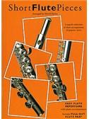 Short Flute Pieces
