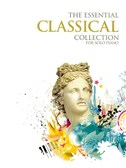 The Essential Classical Collection