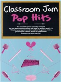 Classroom Jam - Pop Hits