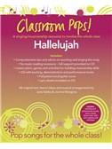 Classroom Pops! Hallelujah
