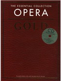 The Essential Collection: Opera Gold (CD Edition)
