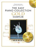 The Easy Piano Collection: Best Of Gold
