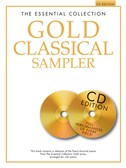 The Essential Collection: Gold Classical Sampler