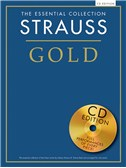 The Essential Collection: Strauss Gold (CD Edition)
