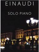 Ludovico Einaudi: Piano (Slipcase Edition)