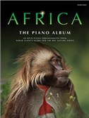 Africa: The Piano Album