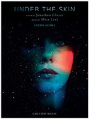Mica Levi: Under the Skin