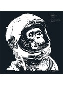 Neil Cowley Trio: Spacebound Apes