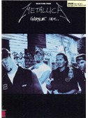 Metallica: Selections From Garage Inc.