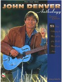 John Denver Anthology Revised Edition